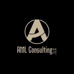 aml_consulting