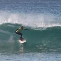 surfing101