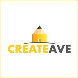 createave