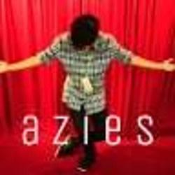 azizidris