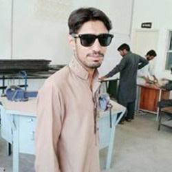 musawarshahzad