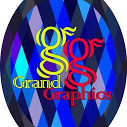 grandgraphics87