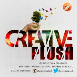 creativeplush