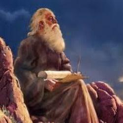 prophetjeremiah