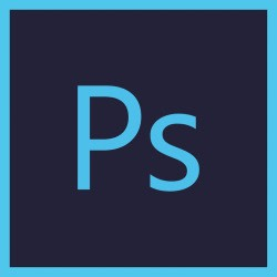 image_studio