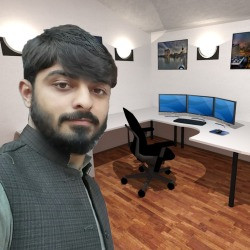 hamza_lab