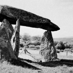 dolmenconsult