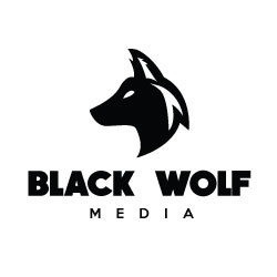 blackwolfmedia