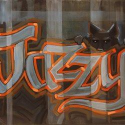 jazzy94