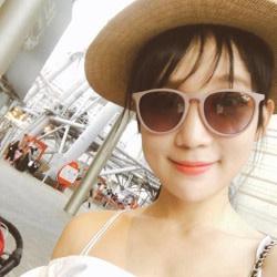 chen_li