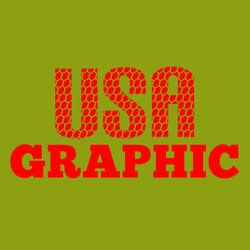 usa_graphic