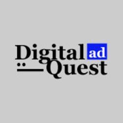 digitaladquest
