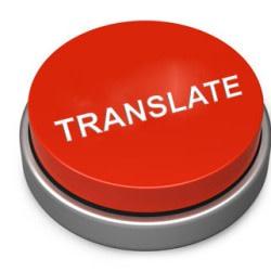 translatorsl