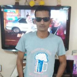 sanjay3111