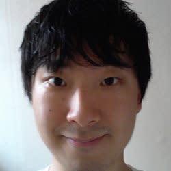 joongwonchoi