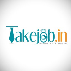 takejob