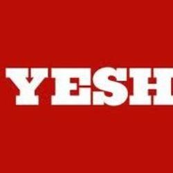 yeshfedo