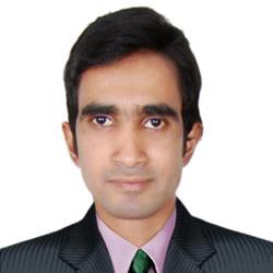 sazzatur_rahman