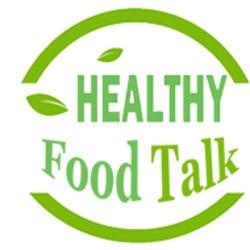 healthytalk