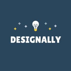 designally_id