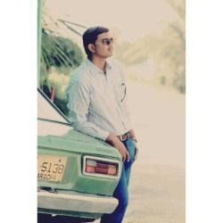 shahood_jutt