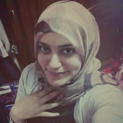 fayrouz_eltayp