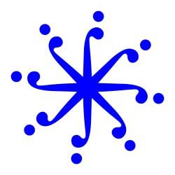 mathscihowto