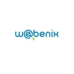 webenix