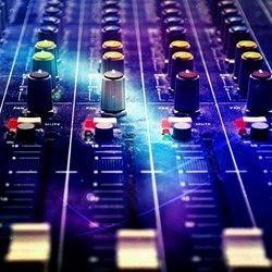 musicstudio4u