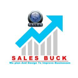 salesbuck