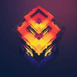 crystal3dlogo