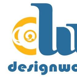 designworkspk