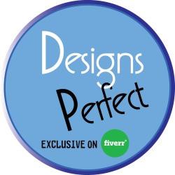 designsperfect