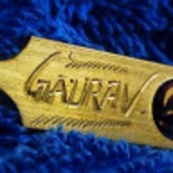 gauravkumar96