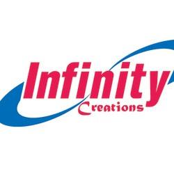 creationinfinit