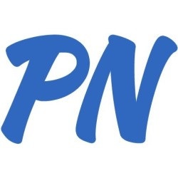 peccynetworks