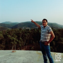 noman_arshad1