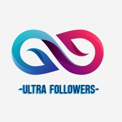 ultra_followers