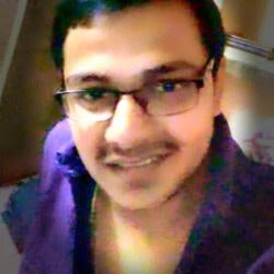 rahul699137