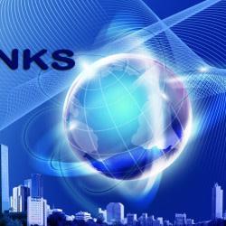 nextlinks
