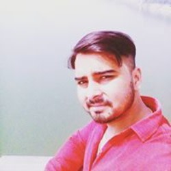 shubhamrai885