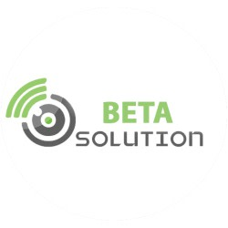 betasolution