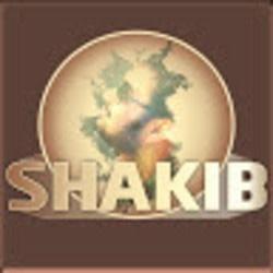 shakib761