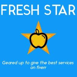 freshstar