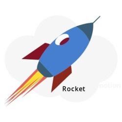 rocketpromo