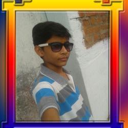 siddhrajnayak