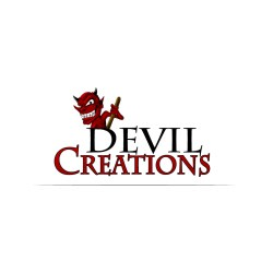 devilcreations