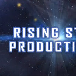 risingstarprod