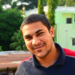 mohammadobaidkh