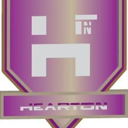 hearton